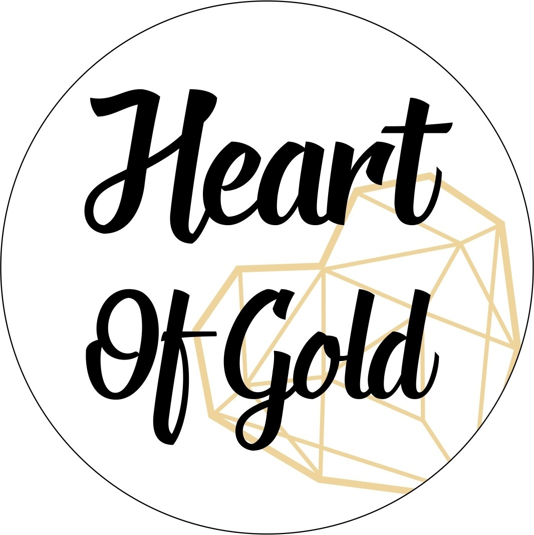 heartofgoldjewellers.co.uk